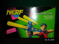 BowNArrow1992Box
