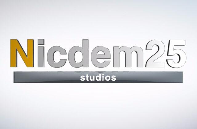 File:NIcdem25.jpg