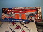 CenturionNew