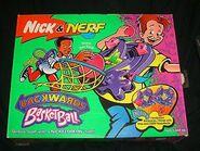 Nick&Nerf1995BackwardsBasketball