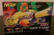 LockNLoadBox2