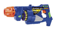 Turbo12