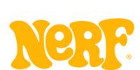 Original Nerf