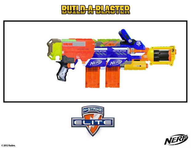 File:Elite Strike Smash.png