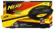 AeroHowler-SteelersPackaging