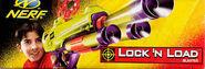 LockNLoadBanner