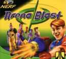 Nerf Arena Blast Wiki