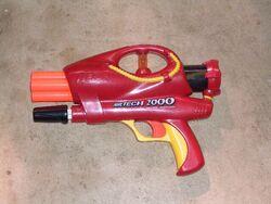 Airtech2000
