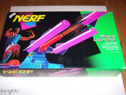 MissileLauncher