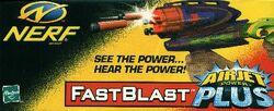 FastBlastAd