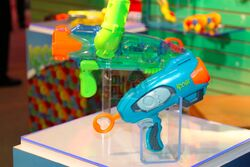 Hasbro-new-york-toy-fair-2012-051