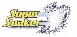 SuperSoakerLogo