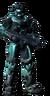 Spartan-1