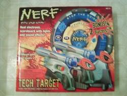 TechTargetgen1.5