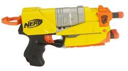 Nerf-n-strike-wii-blaster