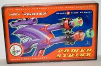 Powerstrike box