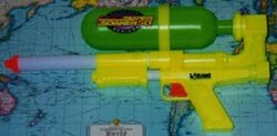 SuperSoaker50-6