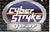 Cyberstrike