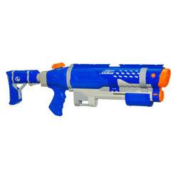 ShotBlast