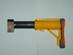 Nerf Pictures 001