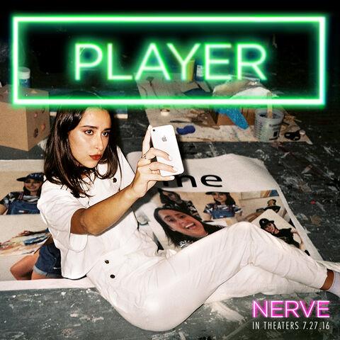 File:Player- Chloe.jpg