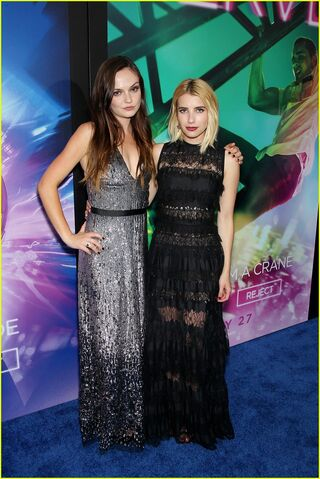 File:Emma & Emily.jpg