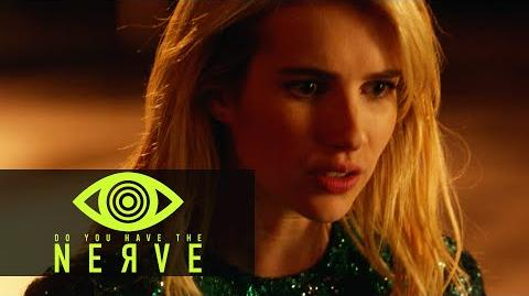 Nerve (2016 Movie) Official TV Spot – 'Watchers'