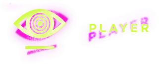 File:PlayerBanner.png