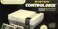 List of Nintendo Entertainment System packages