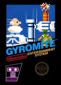 File:Gyromite front.jpg