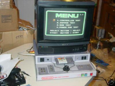 File:NES Game Tester.JPG