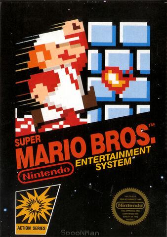 File:Super Mario Bros.JPG
