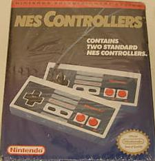 File:NESController.JPG