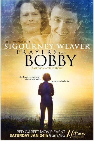 File:Prayer for bobby cover.jpg