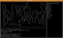 Screenshot-gnomish-mines