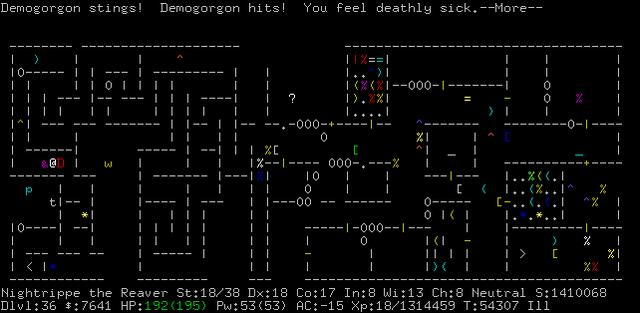 File:NetHack Demogorgon.png