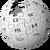 Fair-use-wikipedia-logo