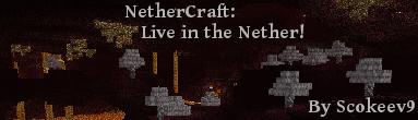 File:NetherCraft.png