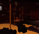 Nether Enhanced Wiki