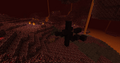 Thumbnail for version as of 16:36, December 16, 2013
