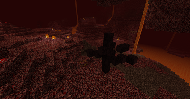 File:Nether.png