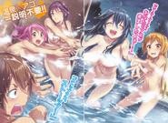 Light Novel 9 color 2