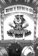 Light Novel v7 03