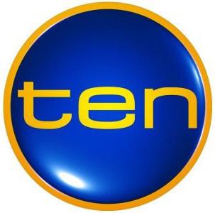 File:Channelten logo large.jpg