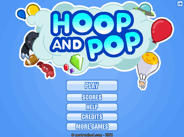 File:Hoopandpop-menu.png