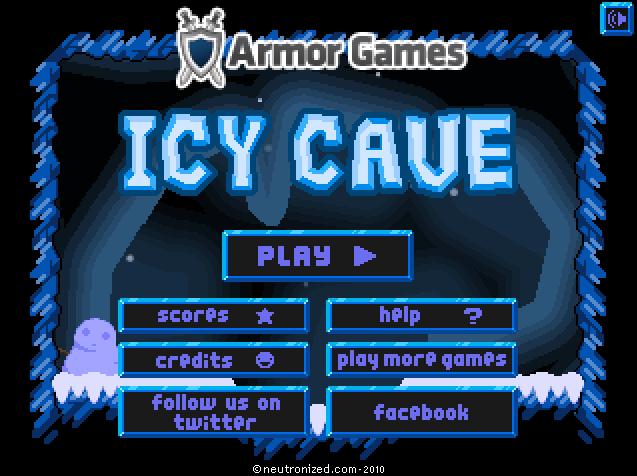 File:Icycave-menu.png