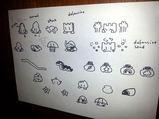 File:Ugjuly2014-sketches.jpg