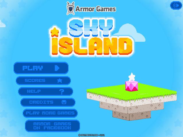 File:Skyisland-menu.png