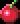 Mimelet-fruitapple