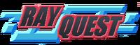 RayQuestLogo